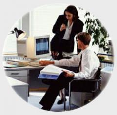 Λογαριασμός για την Απασχόληση και την Επαγγελματική Κατάρτιση (ΛΑΕΚ)
