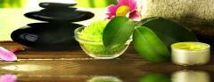 Saman Massage από 35' έως 45' λεπτά