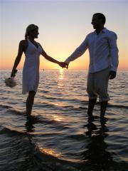 Γάμοι & Αρραβώνες