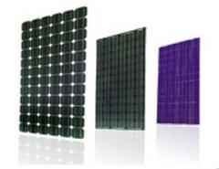 Εγκαταστάσεις φωτοβολταϊκών μονάδων ανάλογες διαφορές
