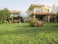 Πωλήσεις Κατοικιών και Πωλήσεις Επαγγελματικων Χώρων
