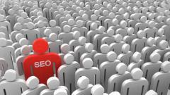 Seo - προώθηση ιστοσελίδων
