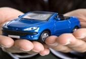Ασφάλεια αυτοκινήτου σε οικονομικές τιμές με πλήρη αξιοπιστία