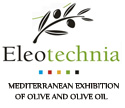 Eleotechnia, Olive oil & olives exhibition