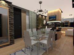 TA architects / Design+construction