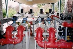 Εγκατάσταση όλων των συστημάτων κλιματισμού