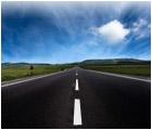 Οδικές Μεταφορές