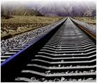 Σιδηροδρομικές Μεταφορές