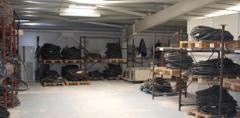 Εγκατάσταση νέων Ηλεκτροπαραγωγικών Ζευγών