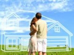 Ανακαινίσεις Κτηρίων & Ενεργειακή Αναβάθμιση