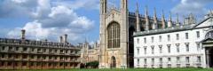 Cambridge (FCE) Exam Preparation