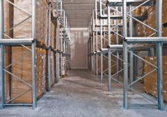 Еπηρεσία των logistics υψηλής ποιότητας