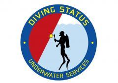Underwater Ship Maintenance