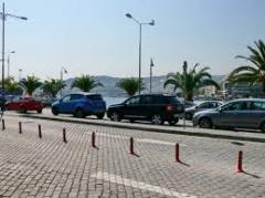 Parking Ελλάδα