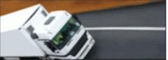Παροχή υψηλού επιπέδου υπηρεσιών  logistics