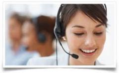 Υπηρεσίες τηλεφωνικής υπηρεσίας βοήθειας