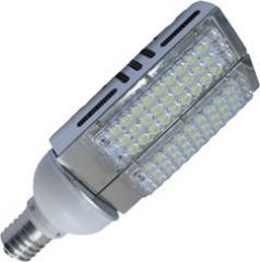 LED Φωτισμός