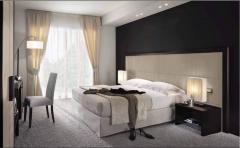 Ανακαίνιση Ξενοδοχείου