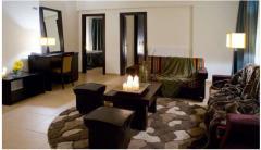 Δίκλινα Δωμάτια  με όλες τις ανέσεις για αλησμόνητη διαμονή.