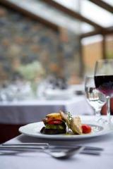 Εστιατόριο-μπαρ στον Παλαιό Άγιο Αθανάσιο
