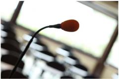 Επιχειρηματικες υπηρεσίες για εταιρίες, Διοργάνωση Εκδηλώσεων, Συναυλιών