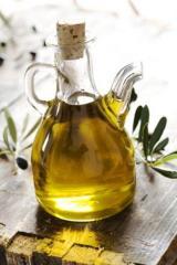 Vente de produits agricoles grecs