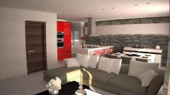 Προτάσεις διακόσμησης για το σύγχρονο σπίτι