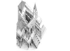 Σχεδιου Τεχνη - Μαρκος Κοντος. Πρότυπο Εργαστήρι Γραμμικού και Ελευθέρου Σχεδίου