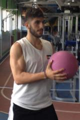 Ατομική Προπόνηση  Μπάσκετ και Ποδόσφαιρο