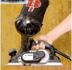 Ενοικίαση αποκλειστικά ποιοτικών μηχανημάτων και δομικων εργαλειων