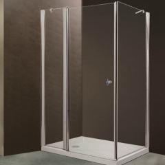 Καμπίνες μπάνιου επί παραγγελία