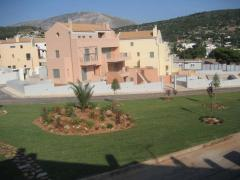 Greece, Athens - FOR EUROPEAN UNION VISA... Luxury residences with sea view, 1 km from the sea, for sale
