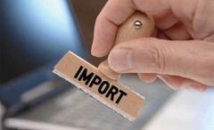 Customs Clearance of Goods
