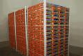 Συσκευασίες επιτραπέζιων ροδακίνων –νεκταρίνίων, συσκευασίες κερασιών