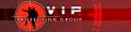 Σωματοφύλακες-Bodyguards/Security Escort